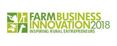 Farm Business – Events – Nov 2018