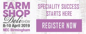 Farm Show – Events – apr 2019