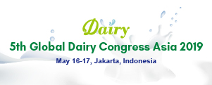 dairy congress – events – may 2019