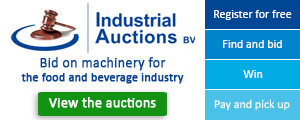 Ind Auctions – Home – 2019