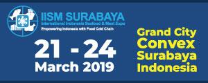 IISM – events – mar 2019