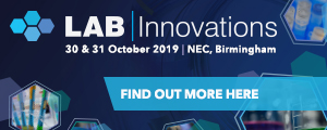 Lab Inno – events – jubne 2019