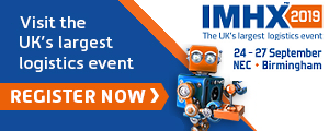 IMHX – Events – Sep 2019
